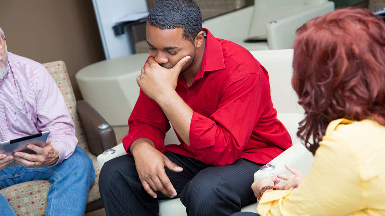 Reliable Outlet for Counsellors and Psychologists in Australia